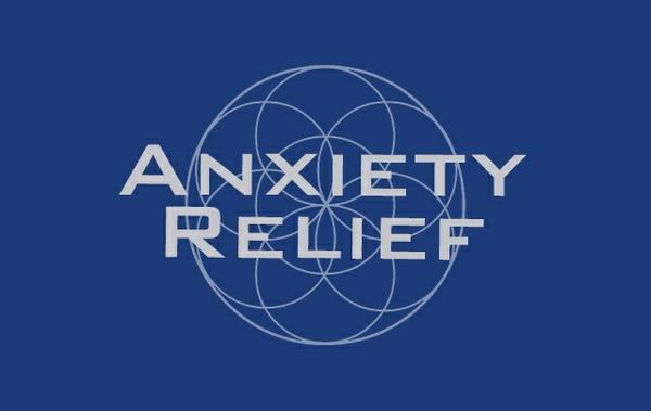 Anxiety Relief - Super Mental Balance - Alpha Monaural Beats (Sweep)