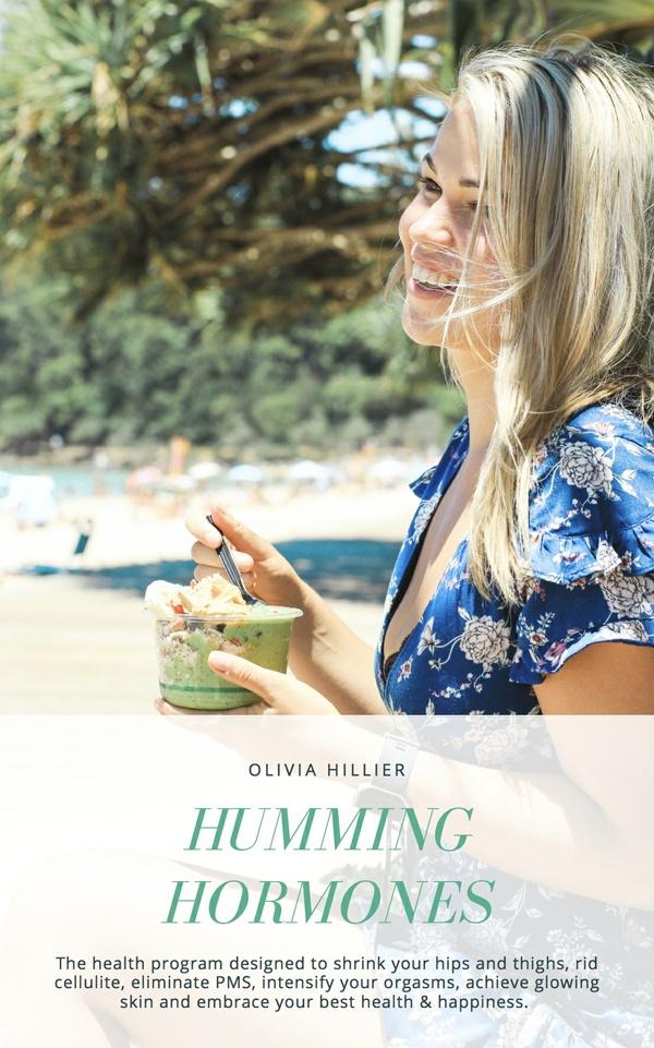 Humming Hormones
