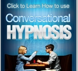 conversational hypnosis eBook Handbook