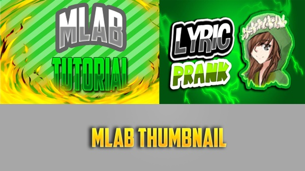 MLAB THUMBNAIL
