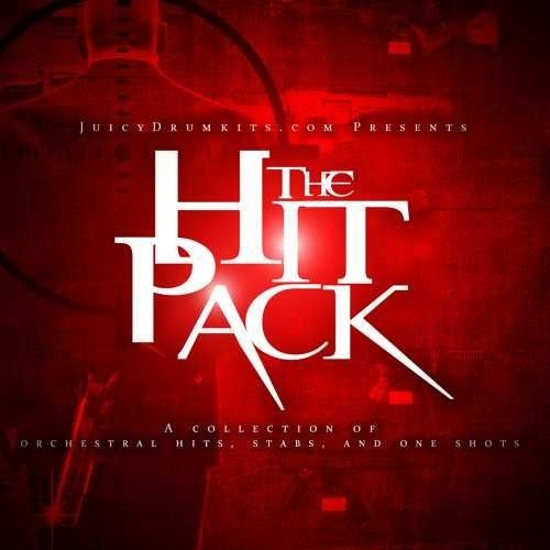 JuiceGod Hit Pack Vol.1