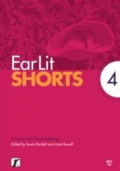EarLit Shorts 4 (Chris Benjamin, Michael Collins, Robin McGrath, ...)
