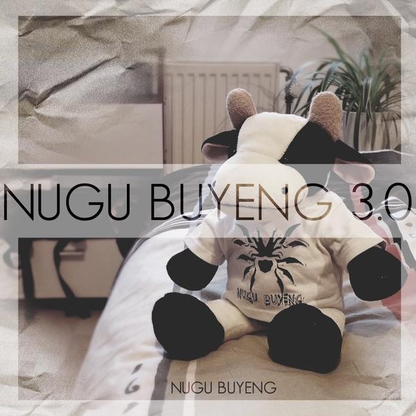 NUGU BUYENG 3.0 - Nugu Buyeng