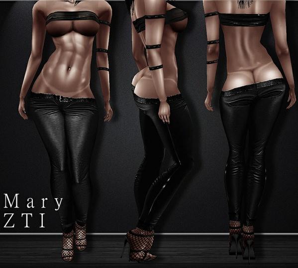 Mary 47
