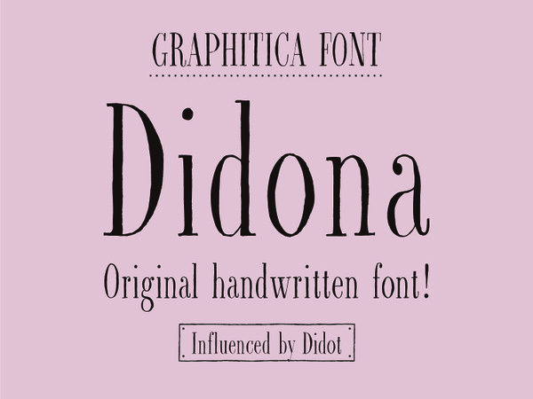 PHITICA_Didona