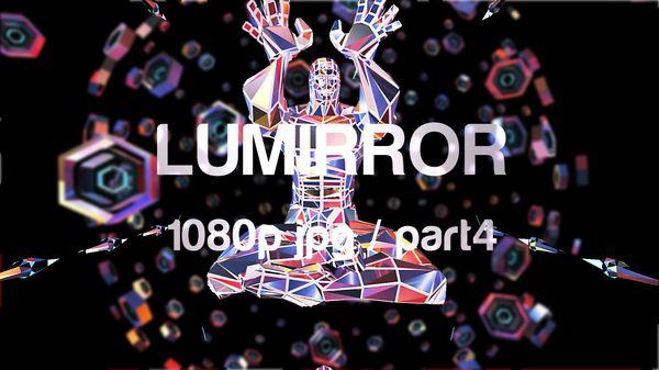 LuMirror 1080p-part4