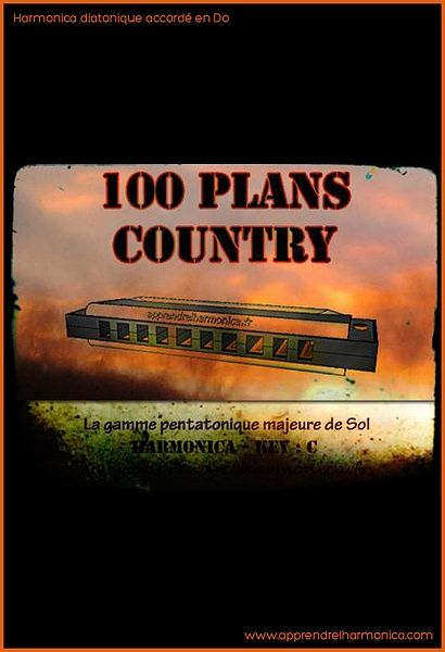 100 plans country