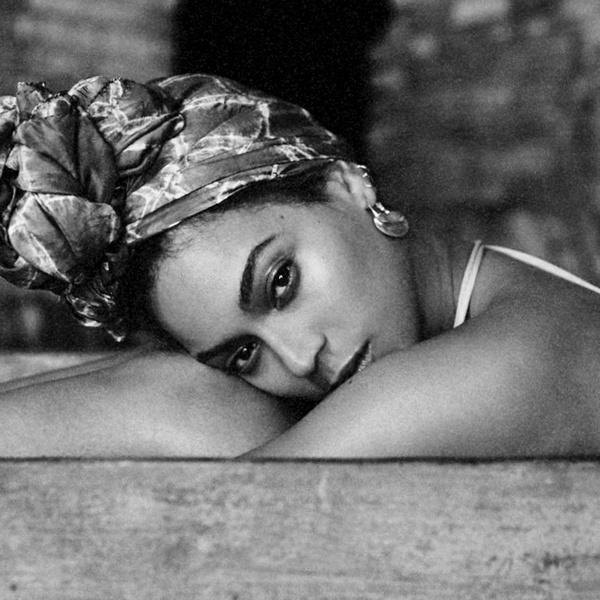 """""""SLAY"""" - Beyoncé Type Beat"""