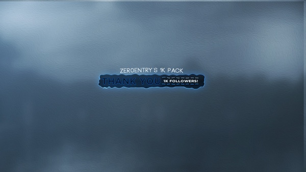 Zer0Entry's 1K GFX Pack