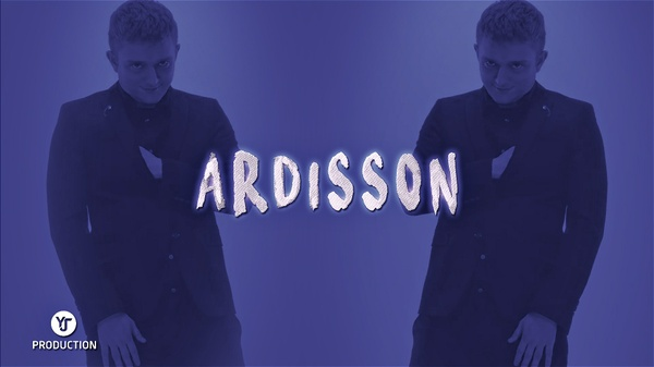 [FREE] ARDISSON | YJ Production
