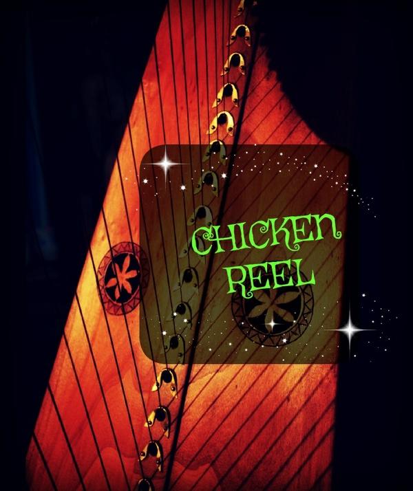 18-CHICKEN REEL PACK