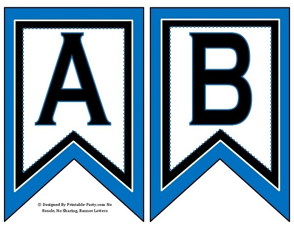 5-inch-swallowtail-blue-black-printable-banner-letters-a-z-0-9