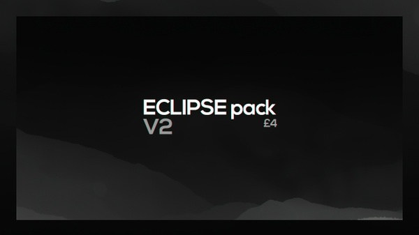 Eclipse Pack V2