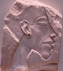 S-2, Ep.8 Black History Special.   Black Archaeologist