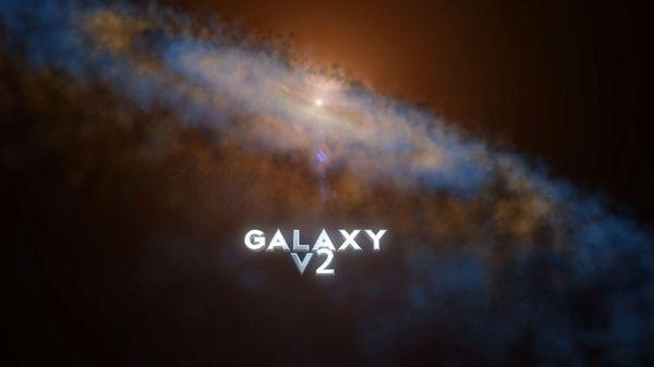 Galaxy V2