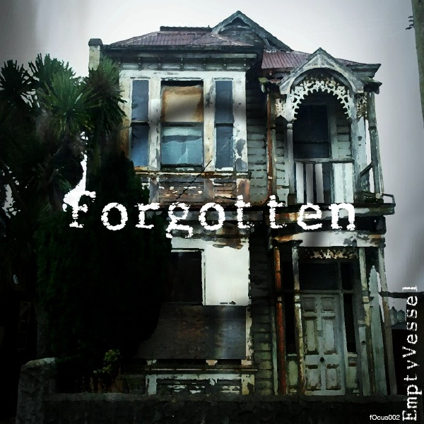 Forgotten - for Xils Lab PolyM