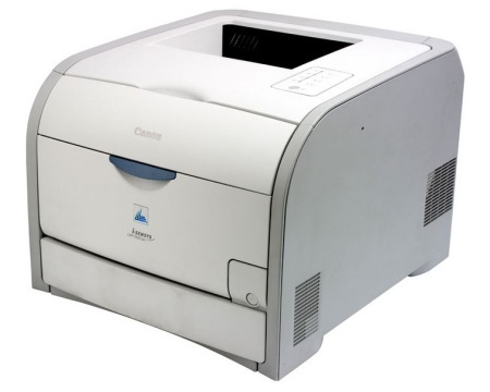 Canon LBP7200 Series LBP7200Cdn Laser Beam Printer Service Repair Manual
