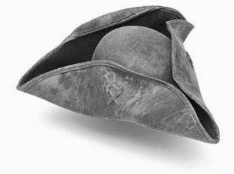 Audiolibro: El sombrero de tres picos