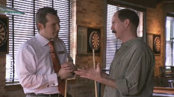 Episode 102: Grand Rapids, Cadillac, Port Huron