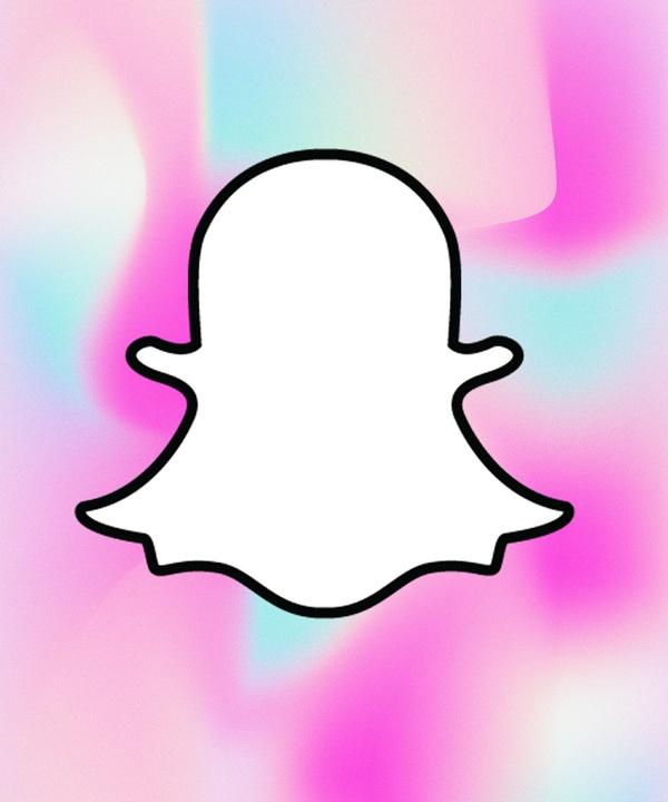Joana Dior - Lifetime Premium Snapchat Access