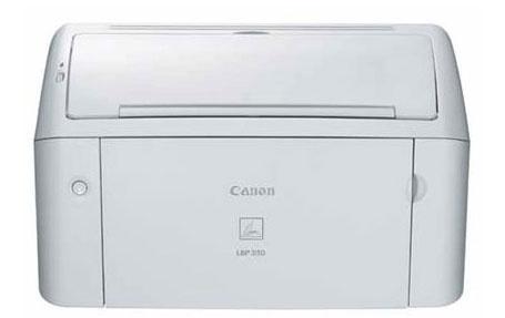 Canon LBP-3150/LBP-3108/LBP-3108B/LBP-3100/LBP-3100B/LBP-3050 laser beam printer PARTS CATALOG