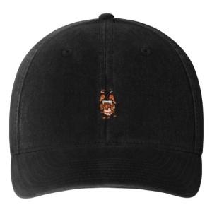 Cujo Beast Mode Hat