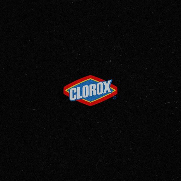 Clorox Collective Kit Vol. 1