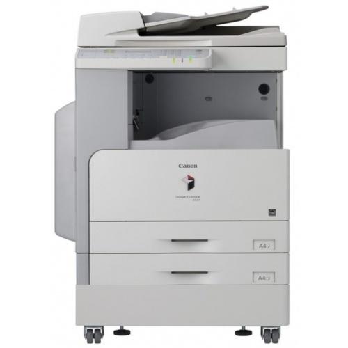 Canon imageRUNNER iR2422/iR2420/iR2320/iR2318 Series Service Repair Manual