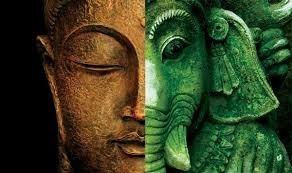 Hinduism & Buddhism Bundle Pack