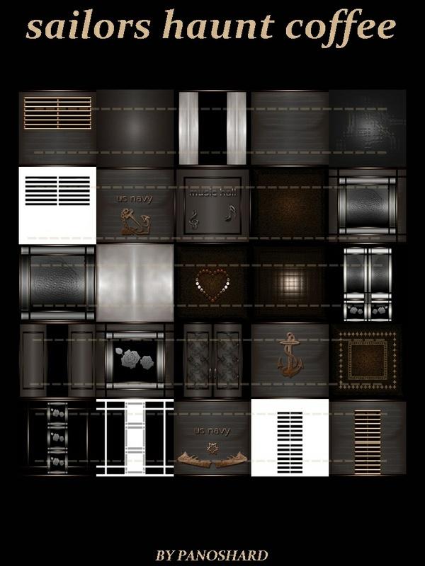 Panoshard2 Textures For Imvu Sellfy Com