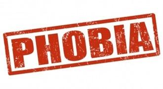 Eliminate Phobias