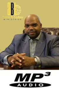 """G.P.S. (Godly Principles of Success)"" Pt.1 #12282014A"