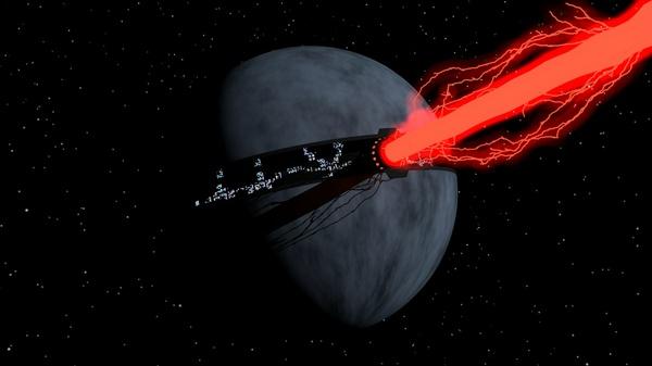 StarKiller Base by T5UB4SA