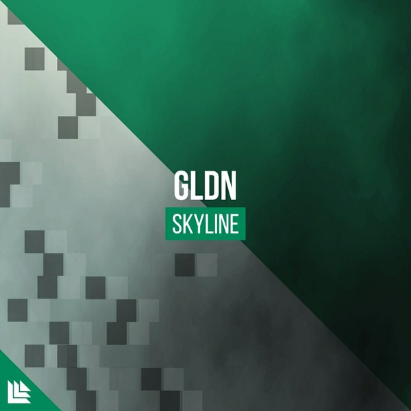 GLDN - Skyline | FL Studio Remake
