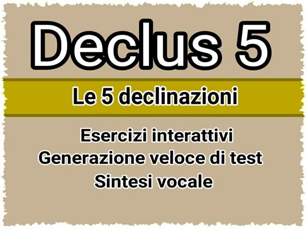 Declus5