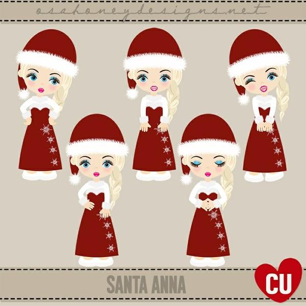 Oh_Santa_Anna