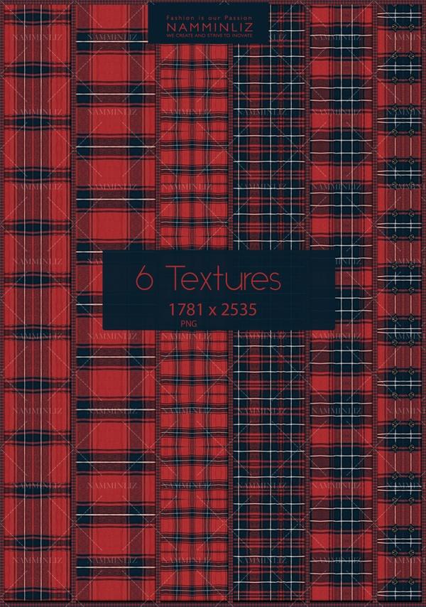 Imvu texture P1.14.10.16