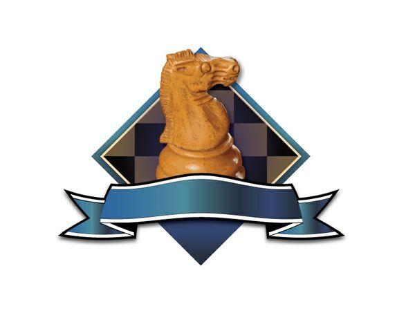 Chess Strategy logo