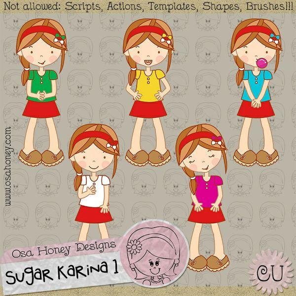 Oh_Sugar_Karina 1
