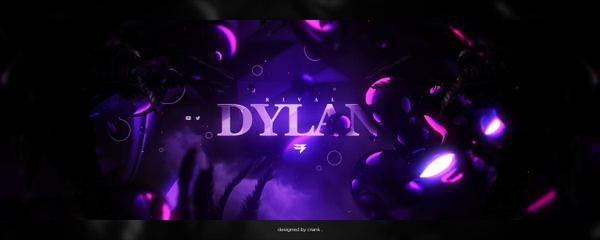 Rival Dylan PSD