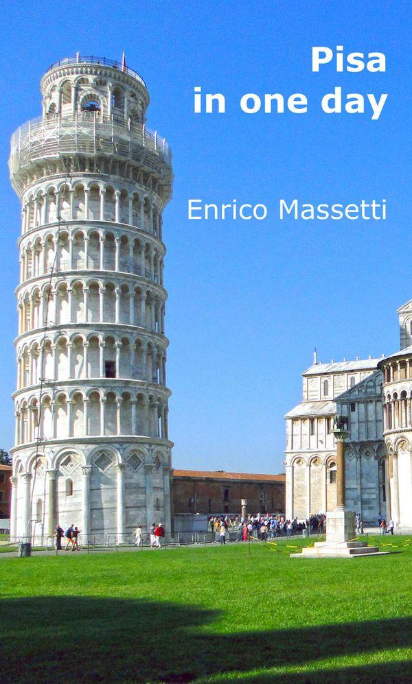 Pisa in one day mobi