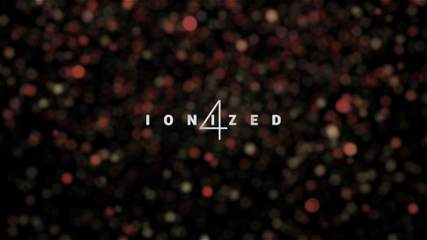 Ionized 4 Project File