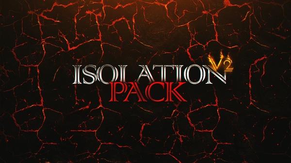 IsolationPackV2