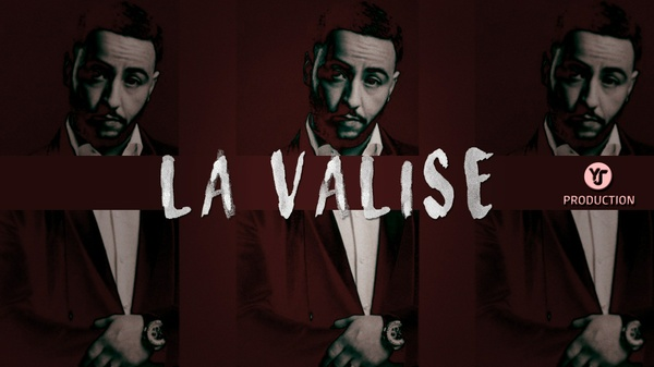 DONNE LA VALISE | YJ Production