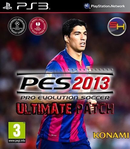 pes 2013 full version free ps3
