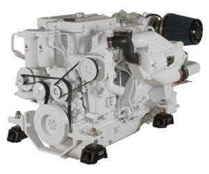 Cummins QSB6.7 CM2350 B105 Engine Operation and Maintenance Manual