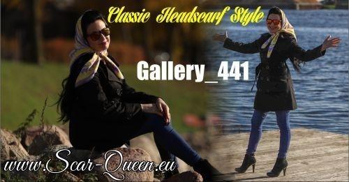 Gallery 441
