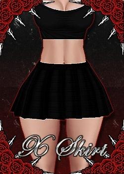 X-Skirt