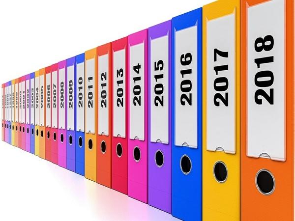 SEC Compliance Manual - template