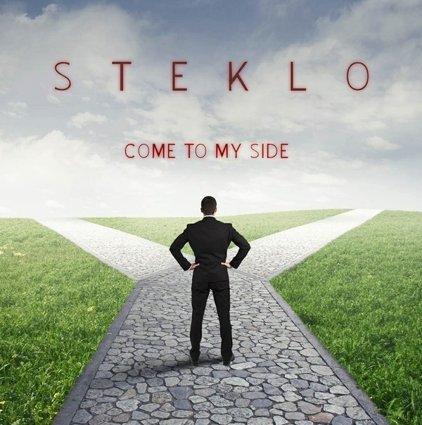 COME TO MY SIDE ( 170 E )
